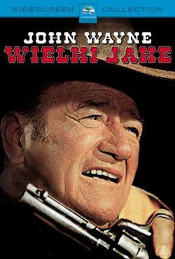 Wielki Jake / Big Jake