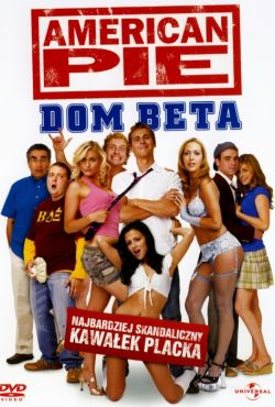 American Pie: Bractwo Beta / American Pie Presents Beta House