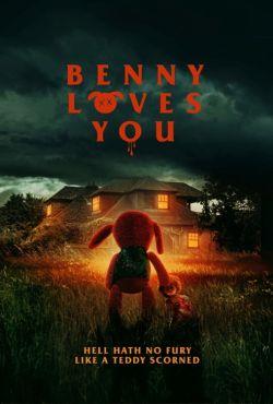 Benny cię kocha / Benny Loves You