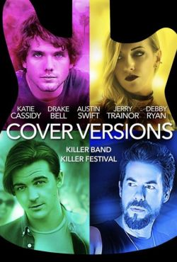 Cover Versions
