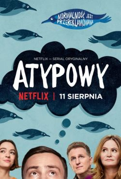 Atypowy / Atypical