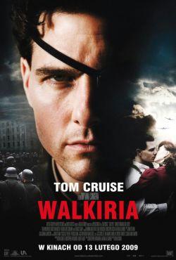 Walkiria / Valkyrie