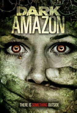Cień Amazonki / Dark Amazon