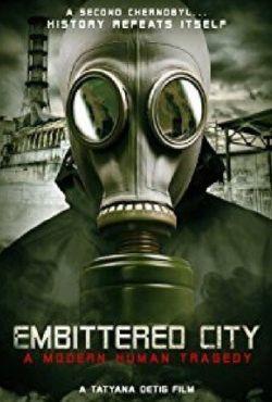 Radioaktywne miasto / Embittered City online pl