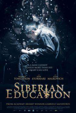 Syberyjska edukacja / Educazione siberiana