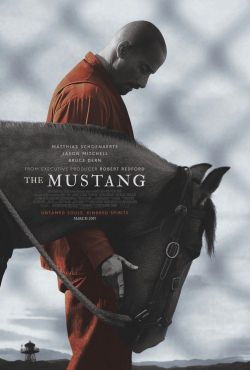 Mustang / The Mustang