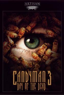 Candyman III: Dzień umarłych / Candyman 3: Day of the Dead