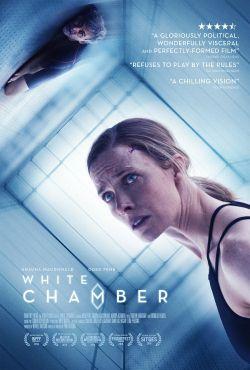 Biała komnata / White Chamber