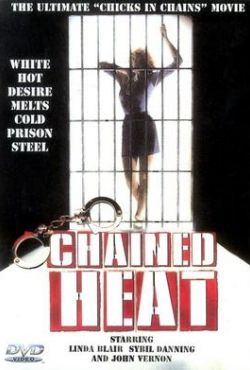 Więzienie kobiet / Chained Heat