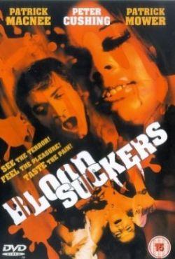 Boogeyman 4: Klub wampirów / Bloodsuckers