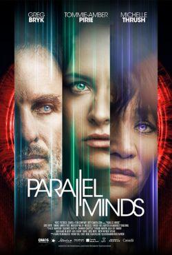 Równoległe umysły / Parallel Minds