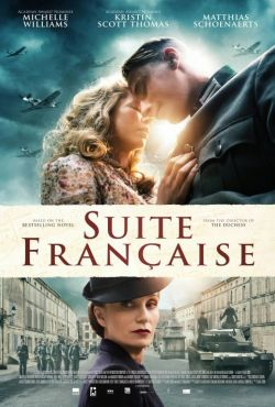 Francuska suita / Suite Française
