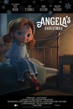 Święta Angeli / Angelas Christmas
