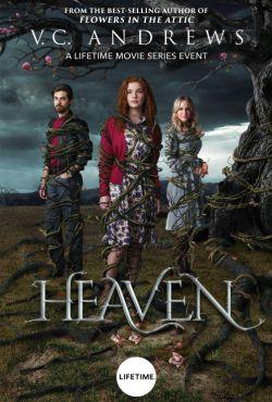 Sekrety rodziny Casteel / V.C. Andrews' Heaven