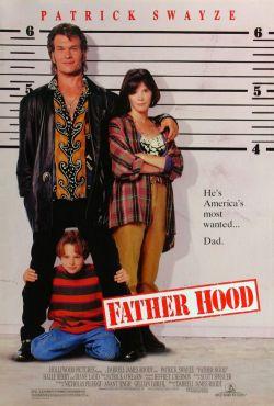 Tata na wagarach / Father Hood