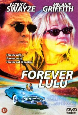 Twoja na zawsze Lulu / Forever Lulu