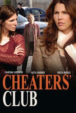 Klub niewiernych żon / Cheaters' Club