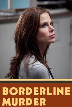 Klinika zbrodni / Borderline Murder