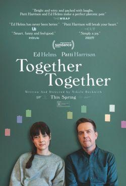 Together Together