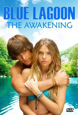 Błękitna laguna: Przebudzenie / Blue Lagoon: The Awakening