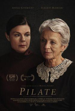 Piłat / Pilátus