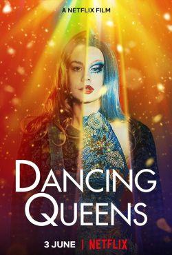 Dancing Queens / Dansande Drottningar