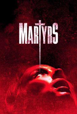 Męczennicy / Martyrs