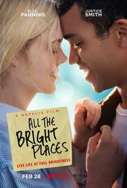 Wszystkie jasne miejsca / All the Bright Places