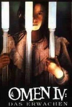 Omen IV: Przebudzenie / Omen IV: The Awakening