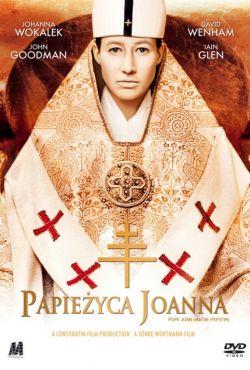Papieżyca Joanna / Die Päpstin