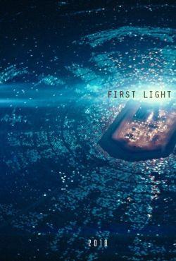 Pierwsze światło / First Light