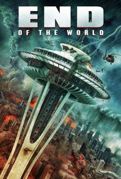 Koniec świata / End of the World