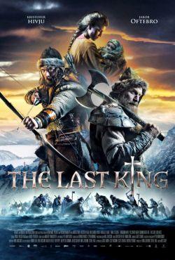 Ostatni król / Birkebeinerne