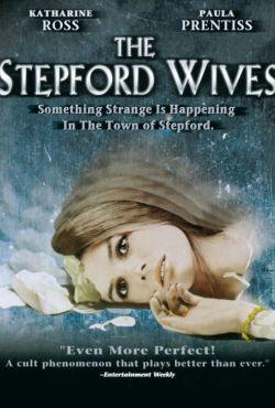 Żony ze Stepford / The Stepford Wives