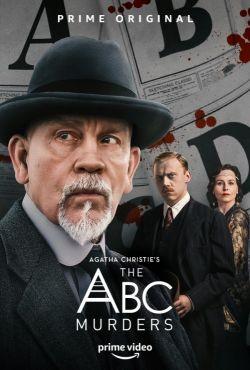 A.B.C. / The ABC Murders