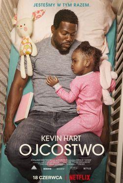 Ojcostwo / Fatherhood