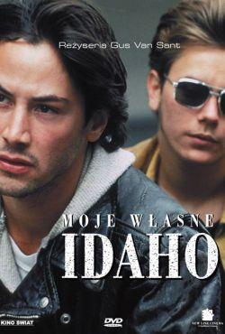 Moje własne Idaho / My Own Private Idaho