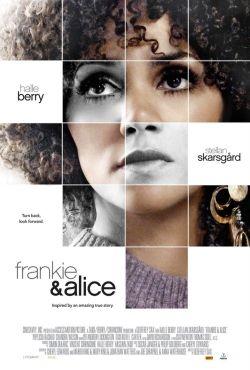 Frankie i Alice / Frankie & Alice