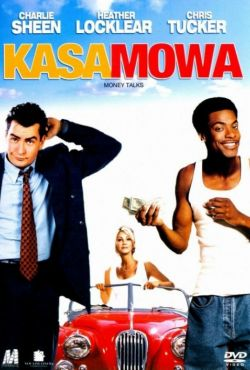Kasamowa / Money Talks