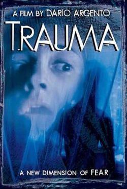 Uraz / Trauma