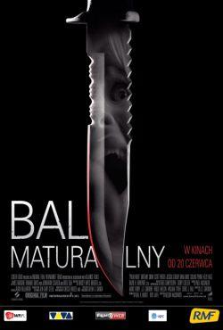 Bal maturalny / Prom Night