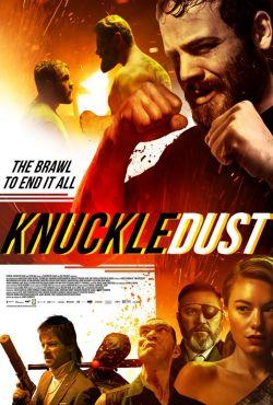 Klub Knuckledust / Knuckledust