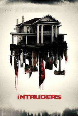 Intruzi / Intruders