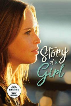 Była sobie dziewczyna / Story of a Girl