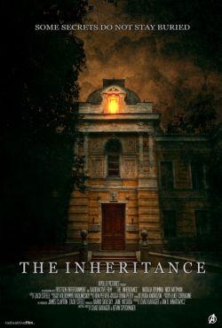 Mroczny spadek / The Inheritance