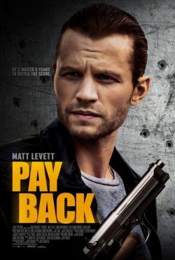 Czas zemsty / Payback