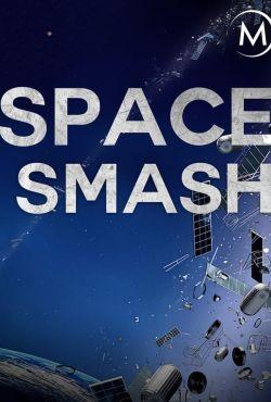 Kosmiczne Kolizje / Space Smash