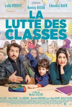 Wojna klas / La lutte des classes