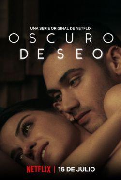 Mroczne pożądanie / Oscuro deseo