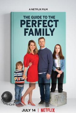 Jak być rodzicem idealnym / Le guide de la famille parfaite